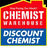 chemist-warehouse